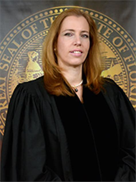 Elon Mba Katharine Frazier by Debbie Rosenbaum Pictures News Information From The Web
