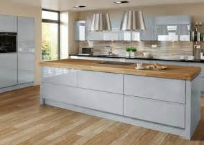 welford grey gloss mastercraft kitchens