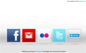 how do i make my home page why i make my home page make my homepage net