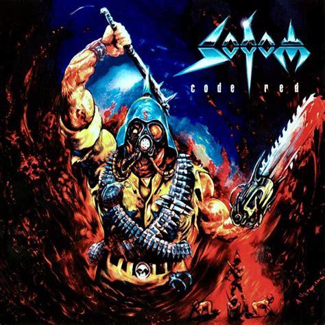 Cd Sodom Code sodom code cd metal shop