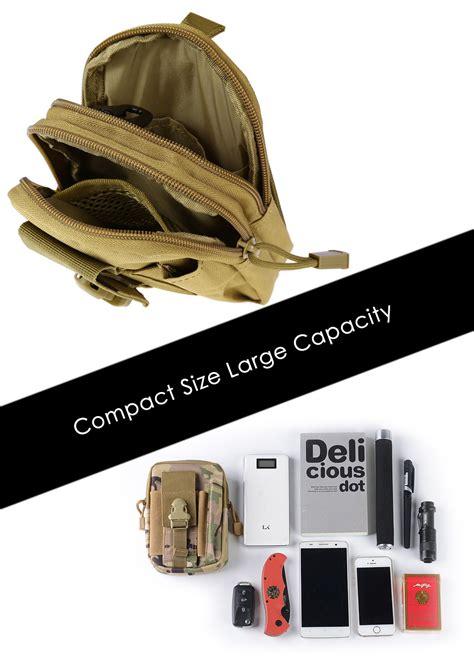Sling Bags Belt fashion bags sling bags multipurpose
