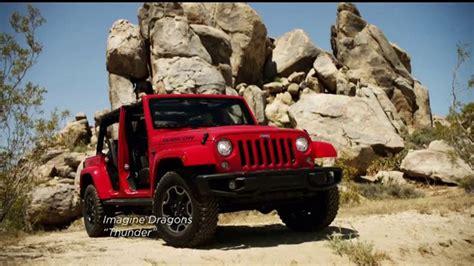 jeep ads 2017 jeep memorial day evento de ventas tv commercial 2017
