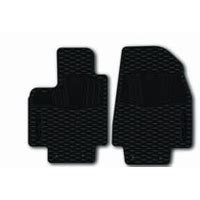 Mazda Cx 9 All Weather Floor Mats mazda cx 9 cargo mat carpeted