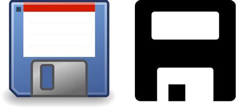 CODE Framework: Creating Application Themes