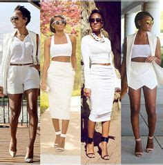 all white outfit on pinterest white outfits white 1000 images about all white on pinterest all white