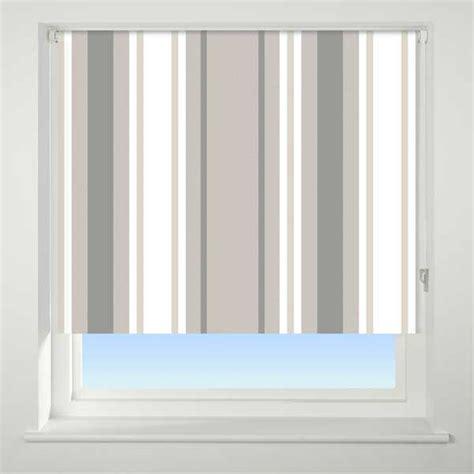 patterned blackout blinds uk universal patterned thermal blackout roller blinds