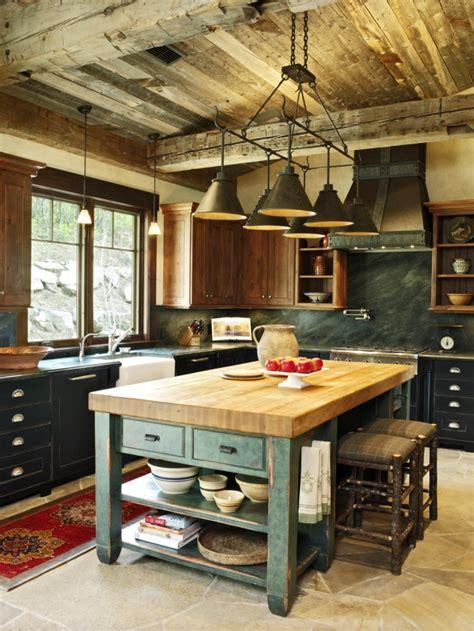 cocina americanas 1001 ideas de decoraci 243 n de cocina americana