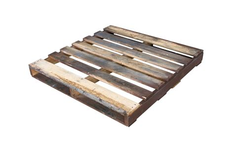 Pallet Wood secondhand recycled timber pallet w gps wood pallets