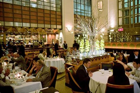 eleven madison park the 5 michelin restaurants in new york city that should be in your bucket list
