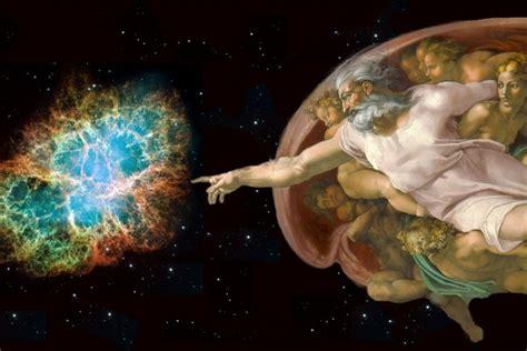 illuminarti l anima la creazione e il post mortem sono un algoritmo dio 232