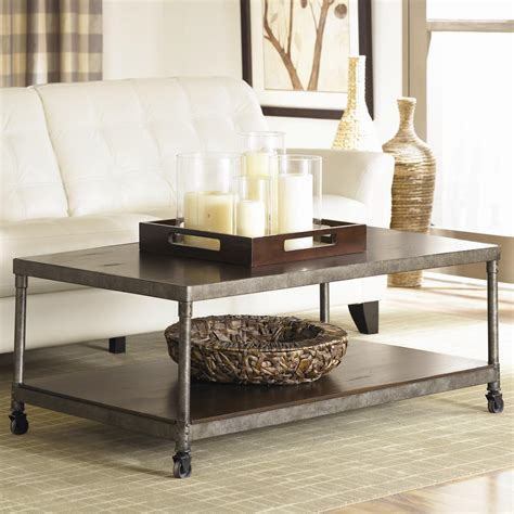 furniture sturdy coffee table decoration with granite furniture sturdy coffee table decoration with granite