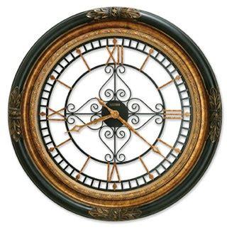 howard miller wall clock 625 443 rosario 44 best large wall clocks images on pinterest