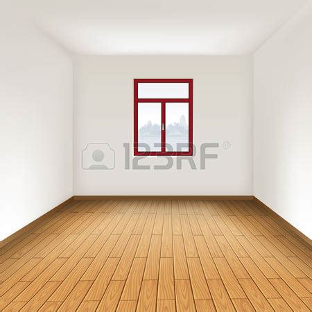 Floor Clipart by Hardwood Flooring Clipart 41