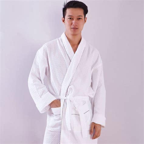 Kimono Handuk Anak Kecil safarihanduk 081228499953 distributor grosir