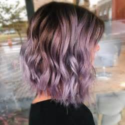 pearl hair color subtle lavender hair color for 2017 new hair color ideas