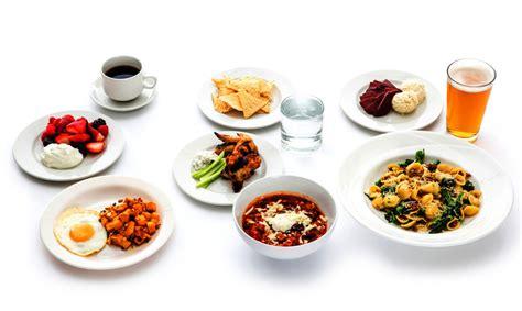 carbohydrates 2000 calorie diet sle diabetic diet 2000 calories