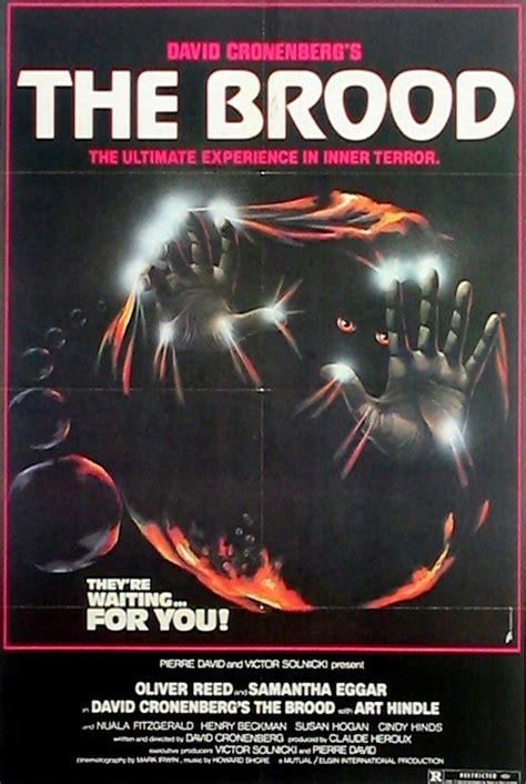 man i love films horror thursday house 1977 man i love films horror thursday the brood