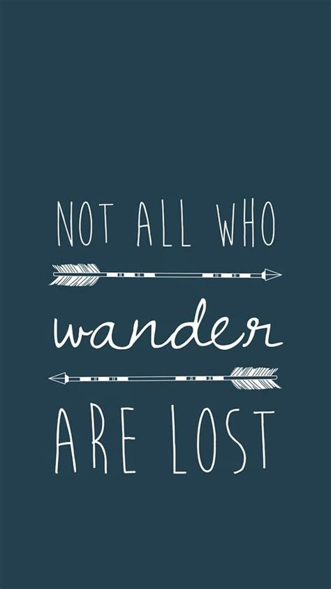 cute wallpaper with quotes for mobile love these types of pins phone wallpapers pinterest