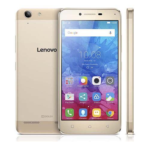 imagenes para celular lenovo smartphone lenovo vibe k5 dourado com 16gb tela 5
