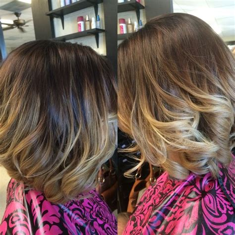 ombre for older is ombre for older women hairstylegalleries com