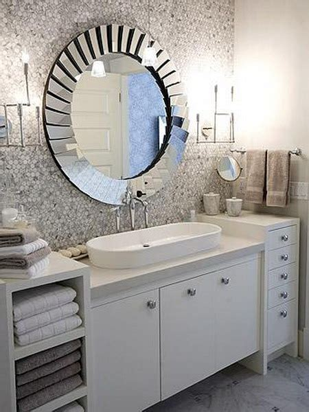 50 bathroom vanity decor ideas shelterness picture of bathroom vanity decor ideas