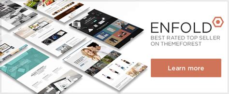 enfold theme user guide the old reader