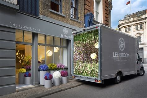 London Design Festival 2015 Five Must Visit Events   london design festival 2015