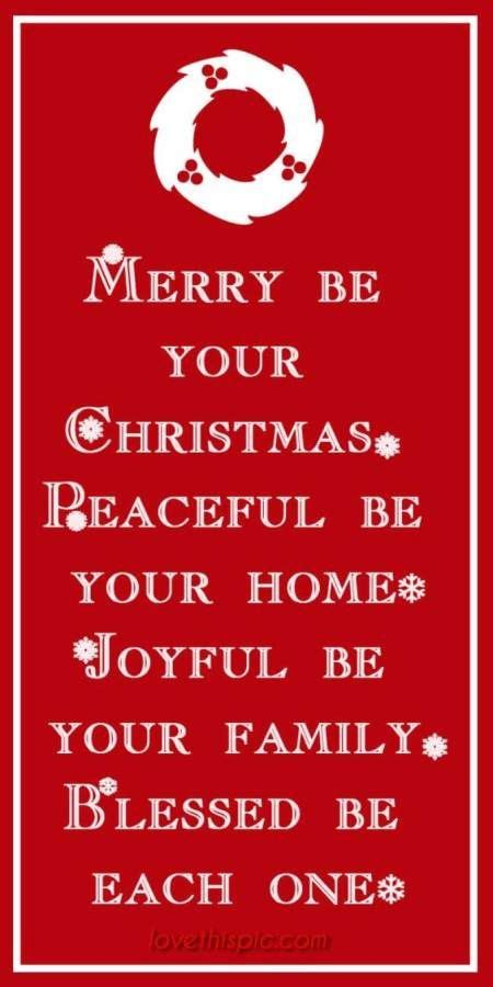 happy holiday wishes quotes  christmas  quotes holiday wishes quotes happy