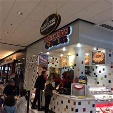 brio willowbrook nj willowbrook mall 72 photos 98 reviews shopping