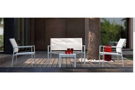 divani per esterno offerte salotti da giardino salotti da giardino come scegliere i