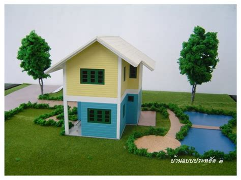 a 1 story house 2 bedroom design two story dog bed two story dog house plans 2 bedroom 1