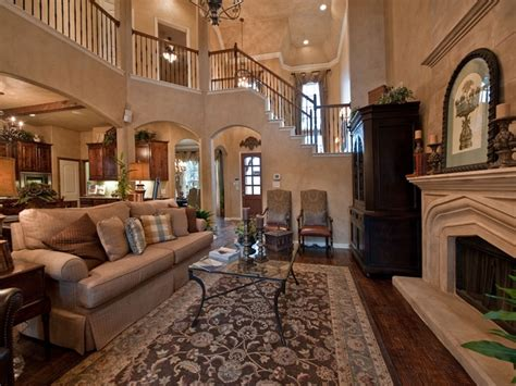 home builders in dallas 17 best images about dallas home builders on