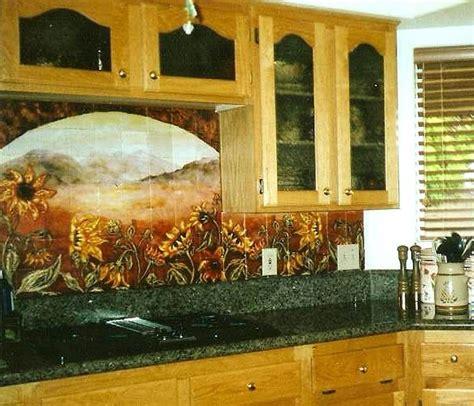 Decorating Ideas Sunflower Yellow Kitchen Sunflower Kitchen Decor Ideas To Brighten Up Your Kitchen