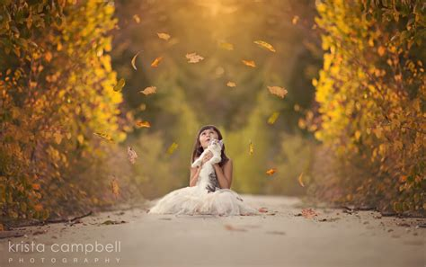 avada theme kostenlos 5 secrets to amazing fall photos