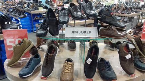 Big Promo Bulan Ini Sepatu Kickers Slop Slip On Pria Berkualitas promo sepatu di matahari diskon 50 harga sepatu jim joker di matahari hartono mall baru mau