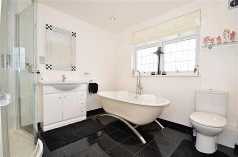 beige bathroom suite monochrome beige design ideas photos inspiration