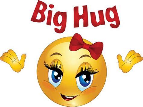 hug emoticon ideas  pinterest emoji emoticons  emoji  whats  emoji