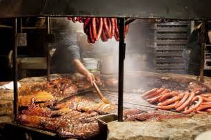 Bbq In Bbq Restaurants 10best Barbecue Barbeque Reviews