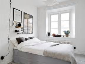 interior scandinavian simply traditional scandinavian scandinavian contemporary furniture trend home design
