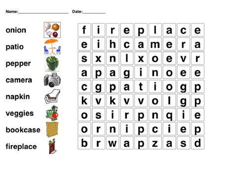 Www And Search For Mba by Word Search Puzzles For Nine Loving Printable