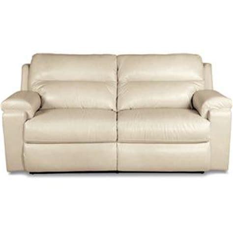 cooper leather sofa leather sofas montana north dakota south dakota