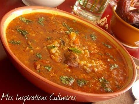 cuisine alg駻ienne ramadan cuisine algerienne in cuisine du monde cuisine
