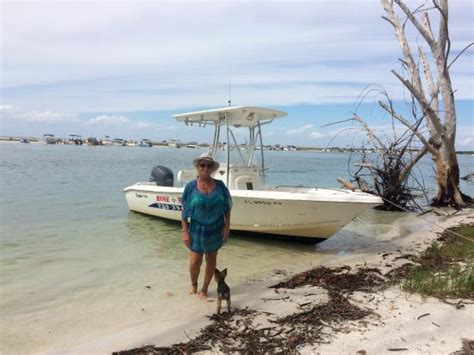 marco island boat rental reviews keewayden island 1 picture of rose marina boat rentals