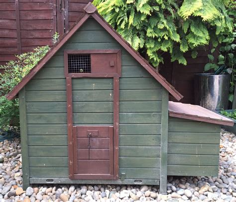 chicken house for sale chicken house for sale 28 images chicken house for sale harrogate pets4homes