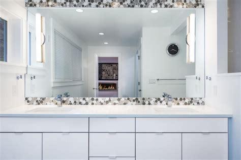 3 way bathroom mirror 94 3 way bathroom mirror bathroom mirrors 3 way mirror