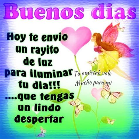 Imagenes Whatsapp Buenos Dias | tarjetas de saludos buenos dias para whatsapp chistoso