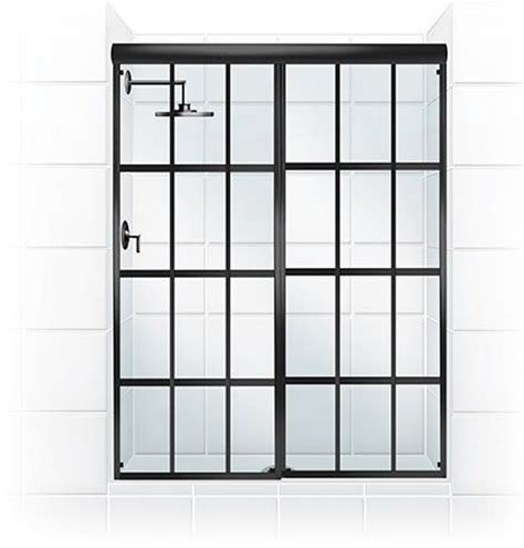 Henderson Glass Shower Doors Henderson Glass Shower Doors Gallery Of Henderson Glass Shower Doors With Henderson Glass