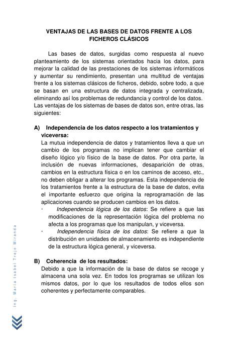 porcentajes de iva 2016 porcentajes de iva 2016 colombia newhairstylesformen2014 com