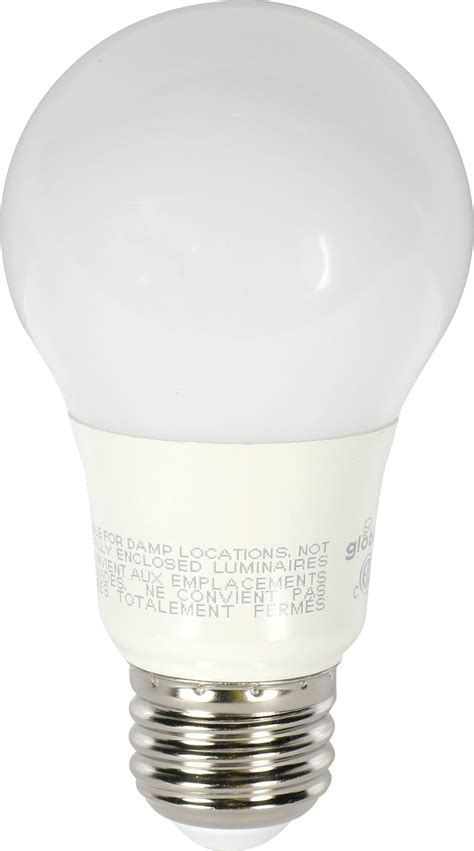 Projie Led 10 Watt 10 watt daylight dimmable led light bulb princess auto