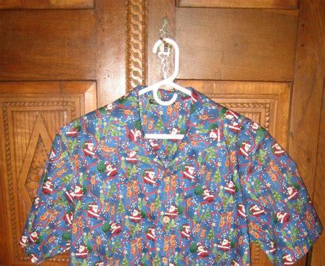 sewing pattern aloha shirt stitch me up kwik sew 2935 aloha shirt